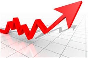 بانک ها عامل اصلی رونق بورس/افق روشن در انتظار بازار سرمایه