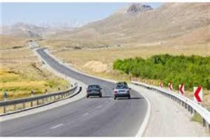 راهاندازی اپلیکیشن موبایلی آمار حمل و نقل جاده ای