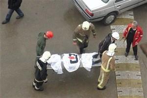 مرگ 291 نفر در اثر حوادث کار در 8 ماه  اول سال/ افزایش 11 درصدی