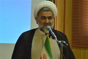 ثبت نام حسن نوروزی برای رئیس جمهور شدن