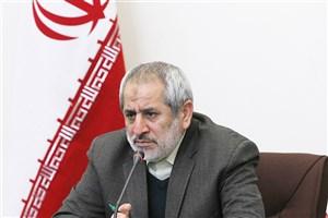 بررسی وضعیت محکومان زندانی مهریه در تهران/ ۹۴.۵ درصد زندانیان مهریه توان پرداخت ندارند