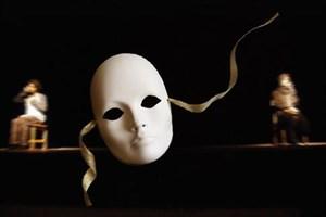 برنامه تئاتر های روی صحنه در این ماه/ کدام اجراها به پایان می رسند؟