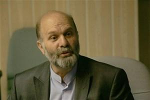 حکم قطعی محمد علی طاهری صادر شد
