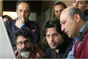 توضیحات تهیه کننده فیلم سال تحویل درباره روند ساخت این فیلم