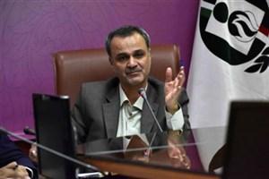 پولدارترین قاچاقچی مواد مخدر تهران  164 کیلو شیشه  به همراه داشت/ 90 درصد خرده فروش های موادمخدر به زندان نمی افتند