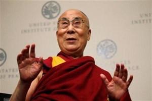 بوداییان چشم به دیدار ترامپ با دالایی لاما دارند