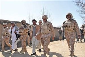 سازمان عفو بین المللی از فرانسه درخواست کرد تا صادرات اسلحه به امارات و عربستان را متوقف کند