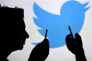 تغییرات تازه در توئیتر