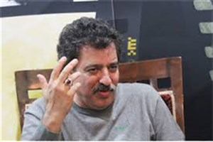 علیرضا رئیسیان: در هیچ کشوری دیگر خانه سینما وجود ندارد