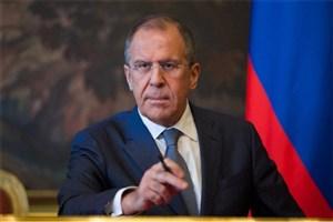 دیدار  وزیر امور خارجه روسیه با مقامات ترکیه و واکنش آمریکا