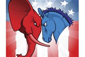 با شکست ترامپ چه بر سر حزب جمهوی خواه میآید؟