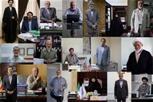 روایتی از بازنده های انتخابات مجلس دهم