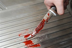 راز قتل خواستگار مادر در اتاق خواب دختر/مادر و دختر جنازه را دربیابان های پاکدشت انداختند