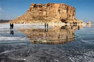 گسترش زمینهای کشاورزی در شرایط بحرانی دریاچه ارومیه/فقط 35 درصد اعتبارات ارومیه تخصیص یافت