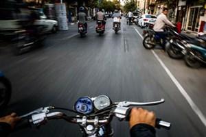موتورسیکلت برقی دانشگاه امیرکبیر به بازار می آید