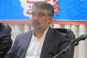 بانک خون بندناف  استان سمنان توسعه می یابد