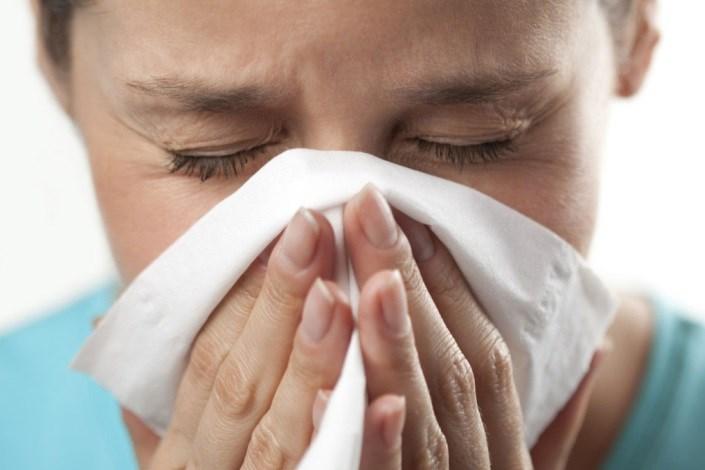 آنفولانزا خوکی