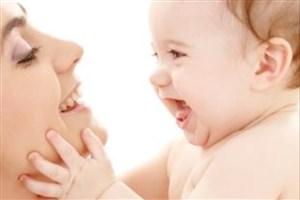 تغذیه با شیر مادر بر سلامت قلب نوزادان نارس تاثیرگذار است