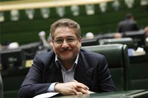 تابش: گزینه جریانات اصلاح طلب و اعتدال گرا روحانی است
