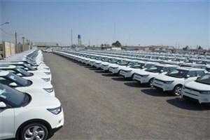 قیمت جدید خودرو های وارداتی+جدول
