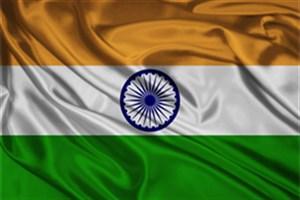 برگزاری اجلاس «قلب آسیا» در هند با محور مبارزه با تروریسم