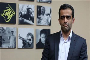 محسن هاشمی سرپرست «ناجی هنر» شد