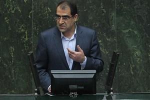 وزیر بهداشت: دانشجویان نخبه و استعدادهای درخشان در توسعه کشورنقش موثری دارند