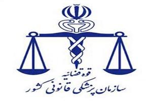 افزایش 7 درصدی  مراجعه کنندگان «نزاع» به پزشکی قانونی تهران