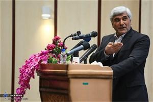 وزیر علوم احکام روسای چهار دانشگاه کشور را صادر کرد