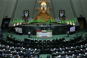 پورمختار: نمایندگان نسبت به ساختار سیستماتیک مجلس معترضند