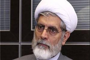رهامی: تأسیس دانشگاه آزاد اسلامی از بهترین خدمات آیت الله هاشمی به کشور بود/ رحلت وی برای مجموعه نظام جبران ناپذیر است