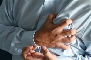 احتمال ابتلا به مشکلات قلبی با مصرف مکملهای کلسیم