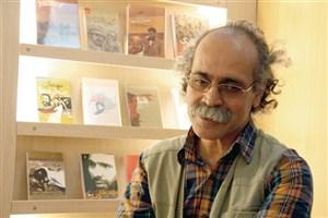 فرهاد حسن زاده در فهرست  نهایی نامزدهای نوبل ادبیات کودک