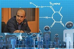 ۴ دانشگاه ایرانی در جمع برترینهای دنیا در ریاضی و علوم رایانه