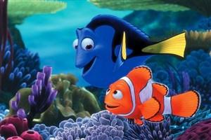 «در جستجوی دوری» تاریخساز شد/ طرفداران «نمو» به سینما رفتند