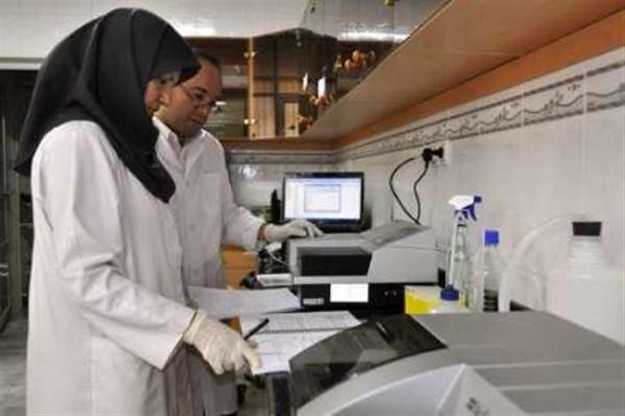 ۳۳ محقق پزشک ایرانی در جمع دانشمندان برتر دنیا