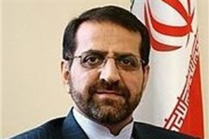 نجفی خوشرودی:  روسیه تحریم آمریکا علیه خود را به دلیل فروش اس ۳۰۰ به ایران بی اثر می کند