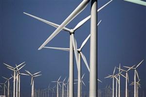 چین تا سال ۲۰۳۰ یک چهارم برق مورد نیازش را با انرژی بادی تامین میکند