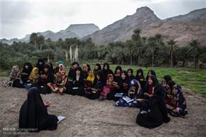 تقدیر از سرپرست دانشگاه آزاد اسلامی محمودآباد بعنوان حامی اردوهای جهادی