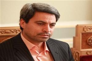 پیام تسلیت مدیرعامل بنیاد رودکی به مناسبت درگذشت استاد داود رشیدی
