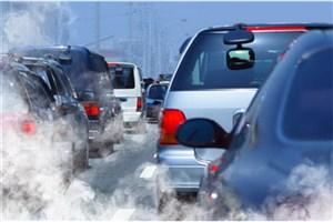 ایرلند استفاده از سوخت فسیلی را کنار میگذارد