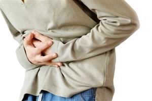 دردهای شکمی را جدی بگیرید