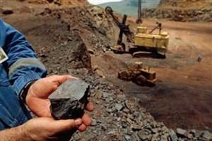 سازوکار صادرات انواع فلزات مشخص شد