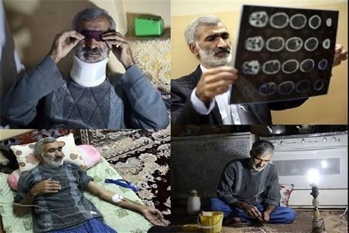 حاج رجب رشیدینسب