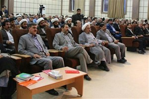 هیات رئیسه دانشگاه آزاد اسلامی واحد شیروان به جمع خیرین پیوستند