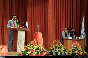 مسابقات ملی مناظره دانشجویان در چهارمحال و بختیاری برگزار شد