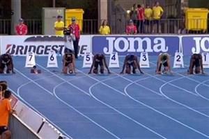 تفتیان فردا در مسابقات مجارستان به میدان میرود