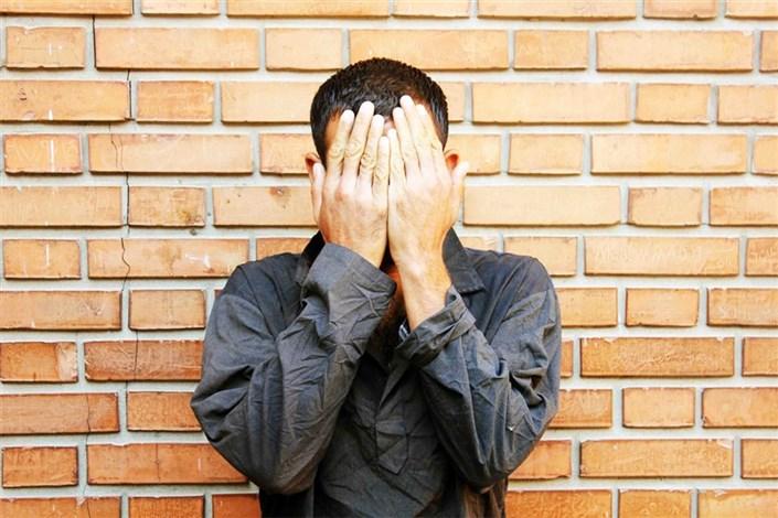 دستگیری سارق سیم های برق و قاتل پسر 22 ساله
