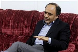 واکنش معاون سیاسی دفتر رییس جمهور به بیانیههای احمدینژاد