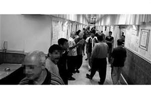 کدام زندانیان میتوانند در شبهای قدر مرخصی بروند؟